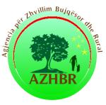 logo_azhbr