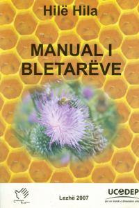 Manual Bletarie