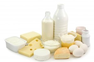 produkte blegtorale