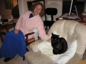 mace shpeton gruan
