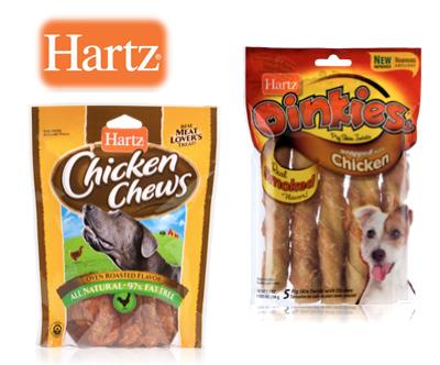 dog treats5