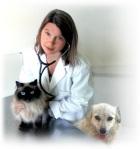 artritet vizite tek mjeku