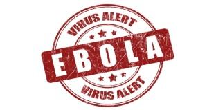 ebolavirus3