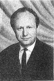 Prof. Dr. Ali KUKA