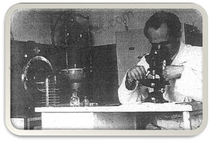 Prof.Dr.Kuka.foto1