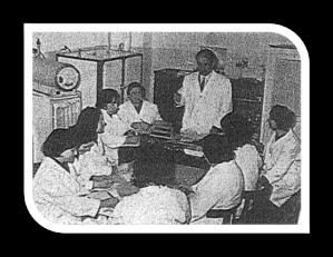Prof.Dr.Kuka.foto2