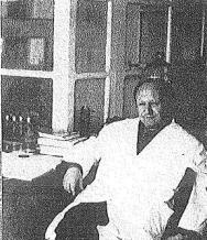 Prof.Kuka