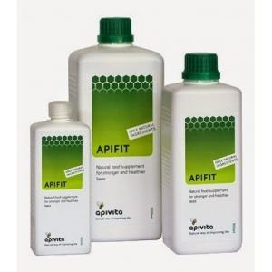 apifit