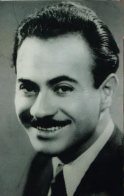 dr-jakov-milaj