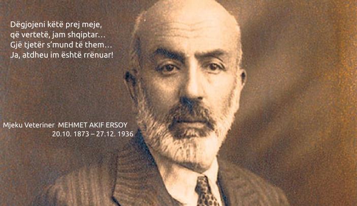 dr-mehmet-akif-ersoy