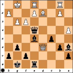 loje-shahu