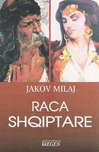 raca_shqiptare-j-milaj