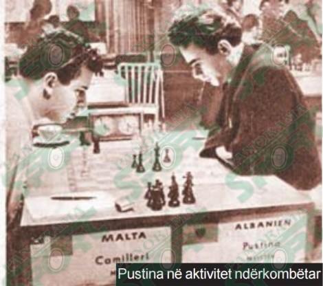 ylvi-pustina-gjate-nje-loje-shahu