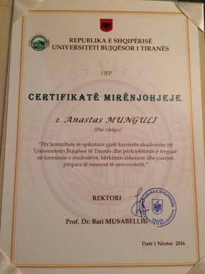 certifikate-mirenjohje