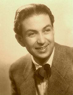 dr-vasfi-samimi