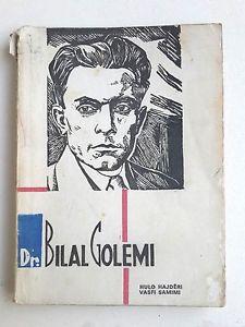 nga-vasfi-samimi-dr-bilal-golemi