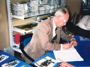 profesor-caci-ne-kosove