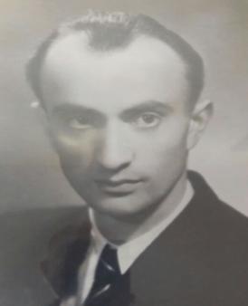 Vasil Tagari